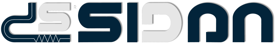 LogoSIDANLong