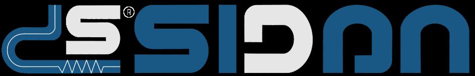 logoSidan2